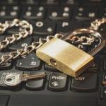 【NFT】Secret Networkを使ってNFT購入用の匿名アドレスを作る方法(イーサリアム・BSC・Polygon・Solana対応)