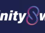 【Dfinity】開始前のInfinitySwapをのぞいて見た!