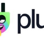 【Dfinity】PlugウォレットをChromeにインストールしてICPを入金する方法
