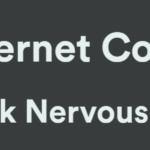 【Dfinity】ICPをNetwork Nervous System (NNS)でステーキングする方法を解説