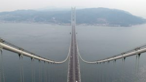 淡路島〜大阪の高速道路代を節約する方法